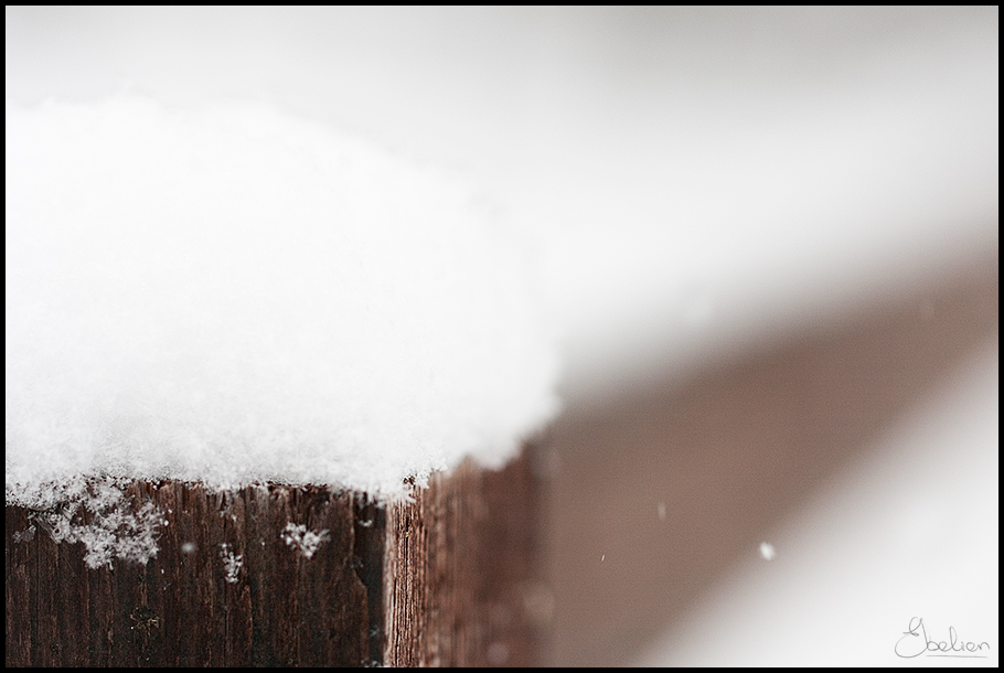 Sneeuwmuts
